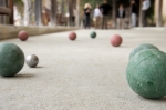 bocce_game_small