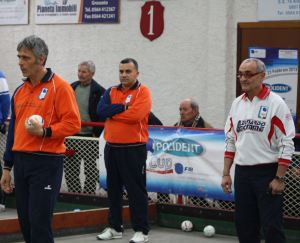 Tappa Grosseto Polident Cup 2013.1-1