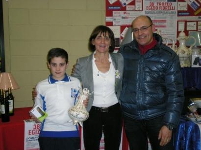 Cecchi_Lombardi_Pellegrini