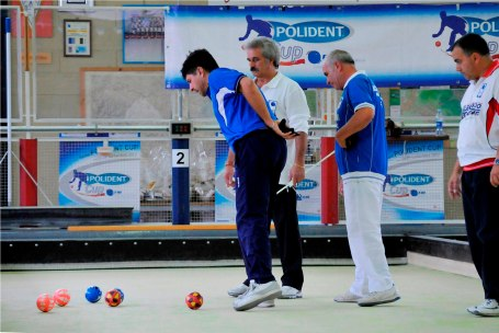 Finale-Polident-Cup-2012.1