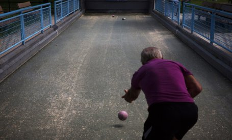 BOCCE1-articleLarge