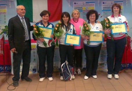 Le_campionesse_regionali_2013