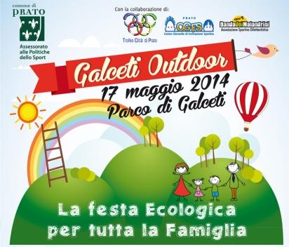 galceti_outdoor_2014