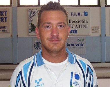 Giacomo Lorenzini Montecatini Avis
