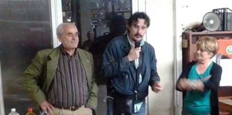 Gosti_Giancaterino_Puccini