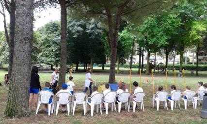 Educamp Prato 03