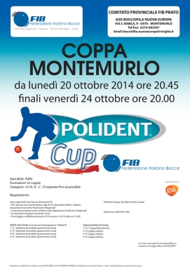 PCup_Montemurlo_small