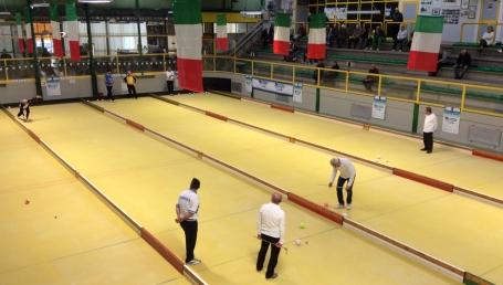 PCup Arezzo 04