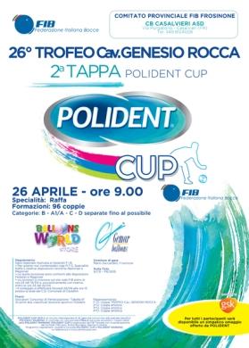 PCUP_2015_Casalvieri_Trofeo_Rocca_piccolo