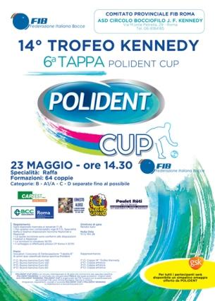 PCUP_14°_Trofeo_Kennedy_Roma_piccolo