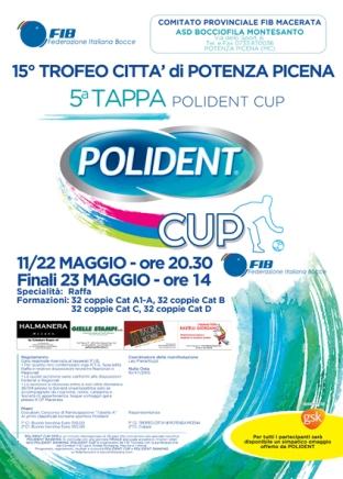 PCUP_Città_Potenza_Picenza_piccolo