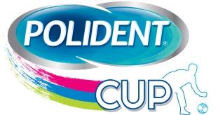 Logo PCup 2015