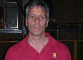 Gennari Mauro