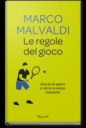 malvaldi