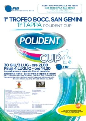 PCUP_Trofeo_Bocciofila_San_Gemini (2)