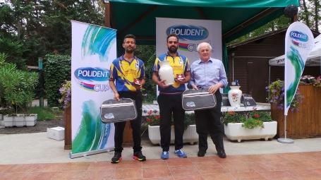 Polident Cup 2015 - Salsese - foto Bonucci