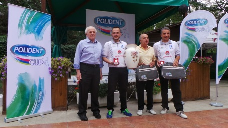 Polident Cup 2015 - Salsese (4)