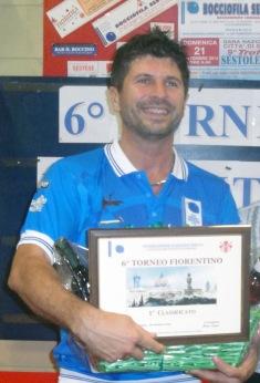 Fabio Matalucci