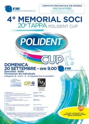 PCUP_Modena_4_Memorial_Soci_piccolo