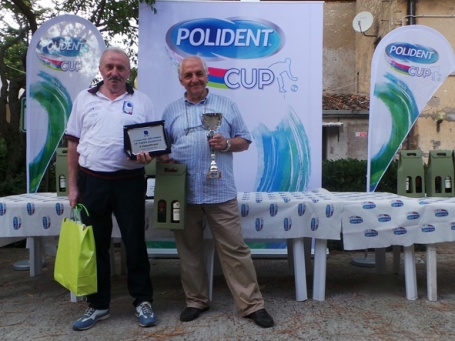 PCUP Terni 2015 - foto Bonucci