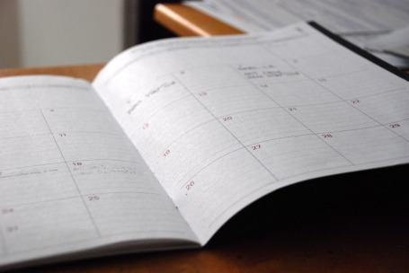 day-planner via unsplash.com