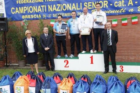 Tonicchi Macelloni
