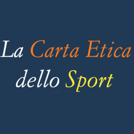 Carta_etica