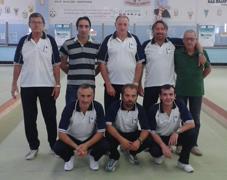 Comitato Lucca