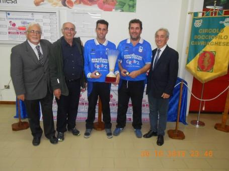 Trofeo Panciroli