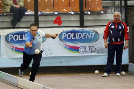 Polident Cup 2015 Finale_2424