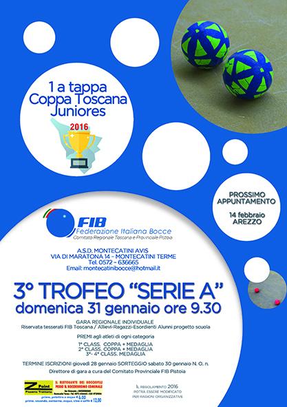 coppa toscana juniores 2016 small