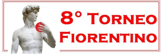8 Torneo Fiorentino