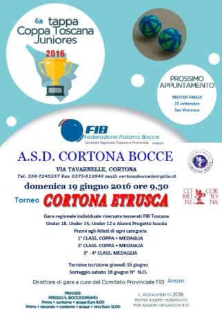 manifesto COrtona .jpg