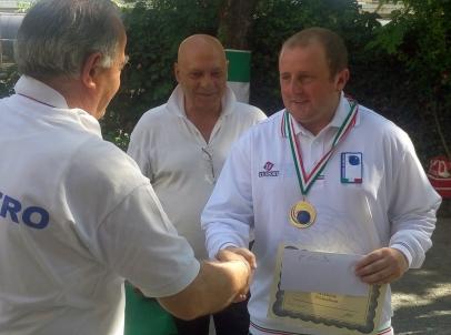 Marco Biggi Campione.jpg