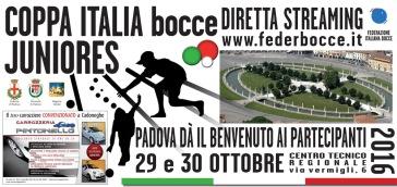 Loc-Coppa-juniores-raffa.jpg