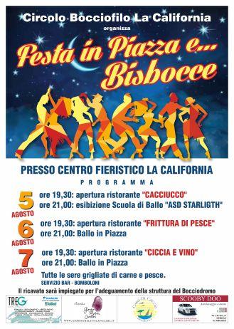 LOCANDINA FESTA IN PIAZZA_2016