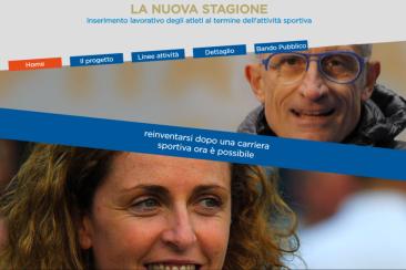 La_Nuova_Stagione.png