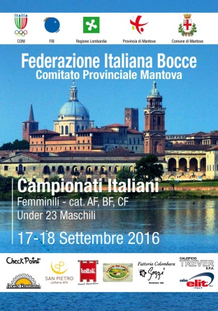 Manifesto Campionati Italiani.jpg