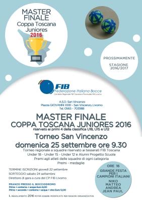 master-finale-coppa-toscana-2016
