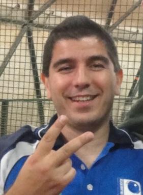 mirko-gallus-al-torneo-fiorentino-2016