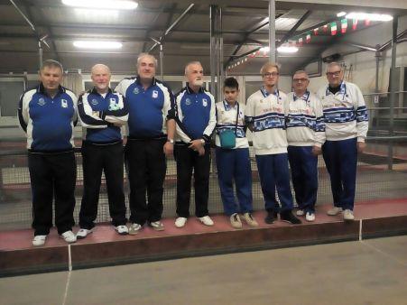 3-torneo-fiorentino-a-squadre