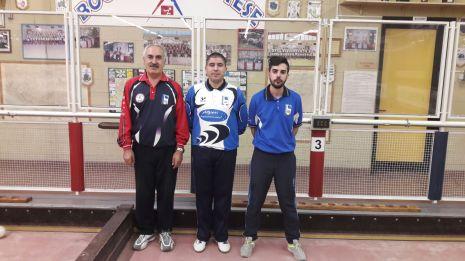 Campionati provinciali Firenze 2016.JPG