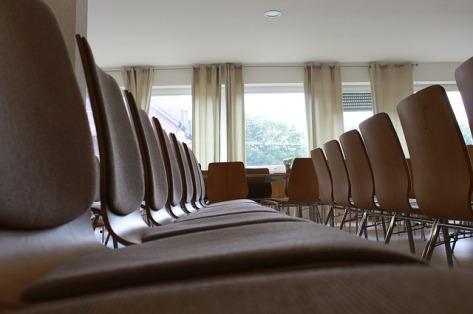 chairs-380318_640.jpg