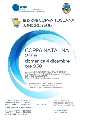 coppa-natalina-2016