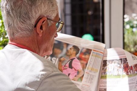 newspaper-183785_640