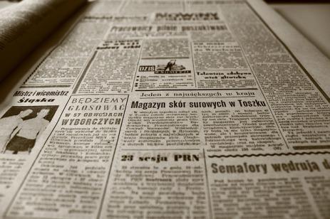 old-newspaper-350376_640.jpg