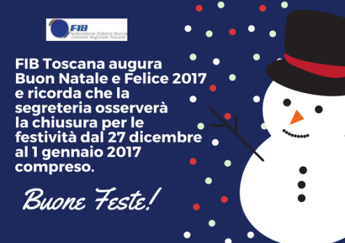 Buone Feste Segreteria FIB Toscana 2017.png