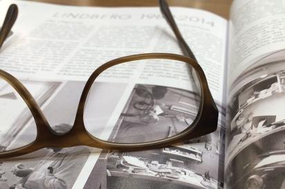 glasses-934922_640.jpg