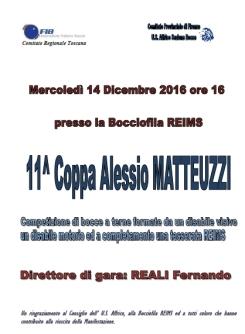 Manifesto Matteuzzi 2016.jpg