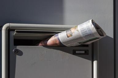 newspaper-1746350_640(1).jpg